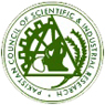 Pakistan Council of Scientific & Industrial Research